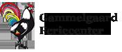 Gammelgaard Feriecenter Logo